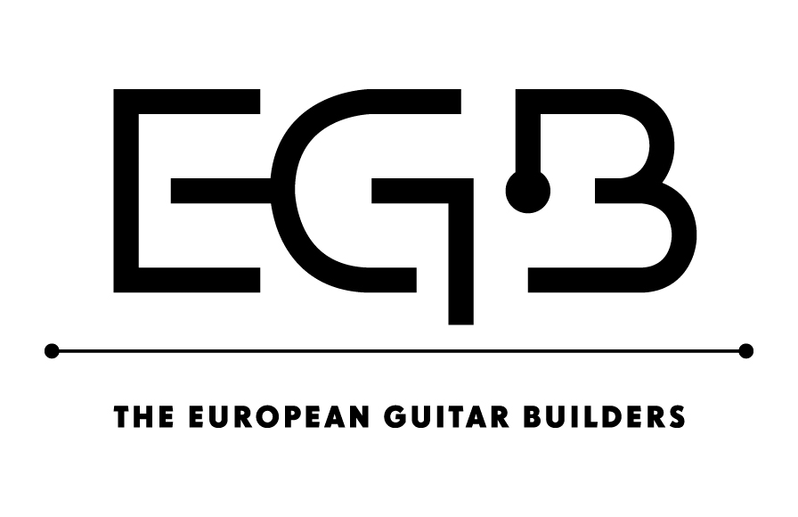 European Guitar Builders EGB Member